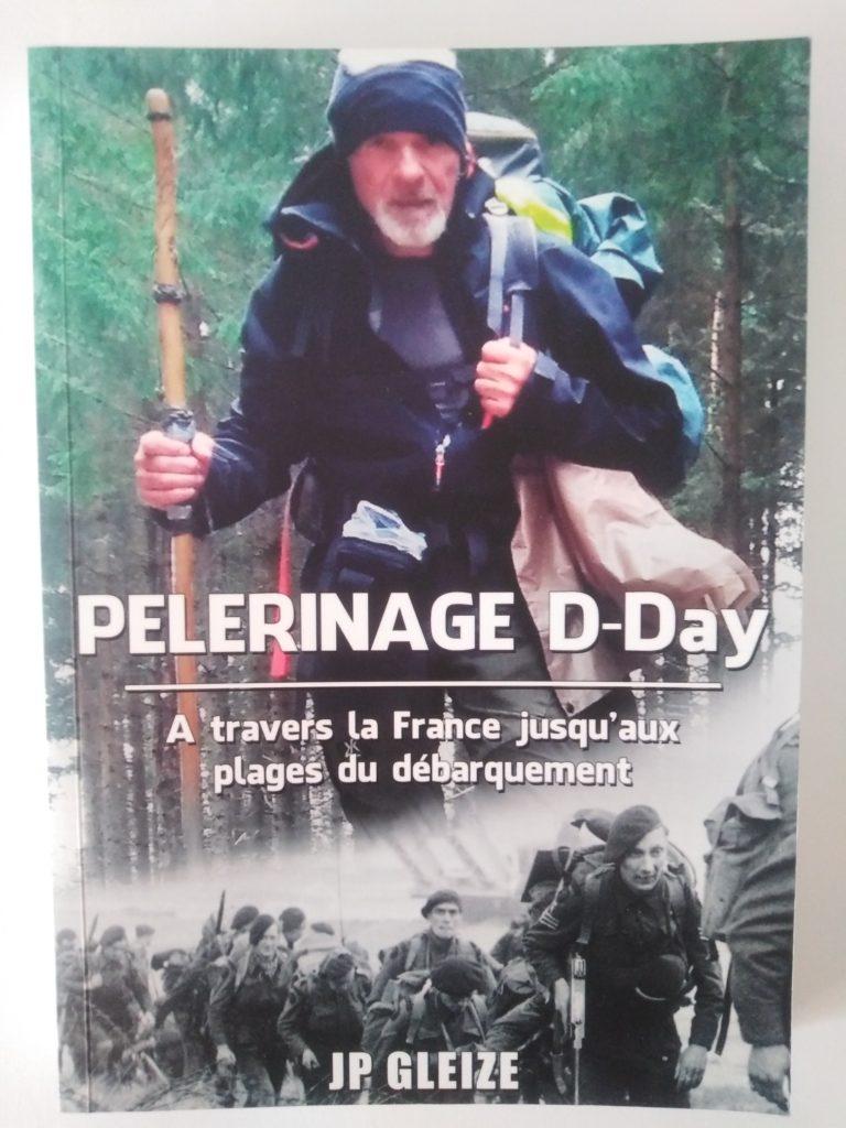 Pélerinage D-day