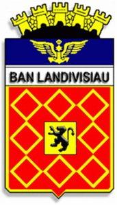 Landivisiau