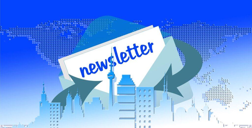 anmam-newsletter